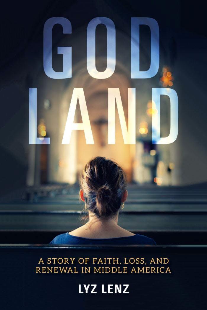 God Land