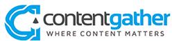 ContentGather logo
