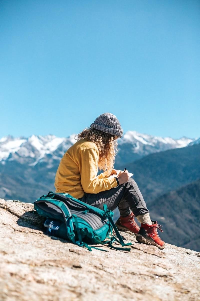 Online Travel Writing Courses Five We Can Recommend