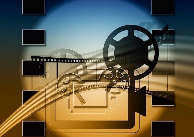 Movie soundtracks