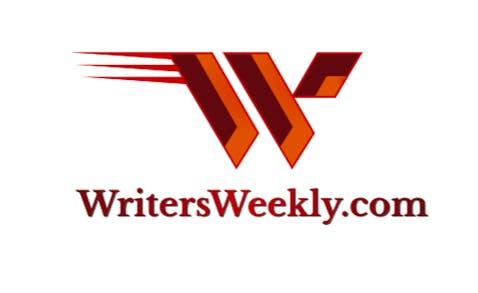 Writers Weekly