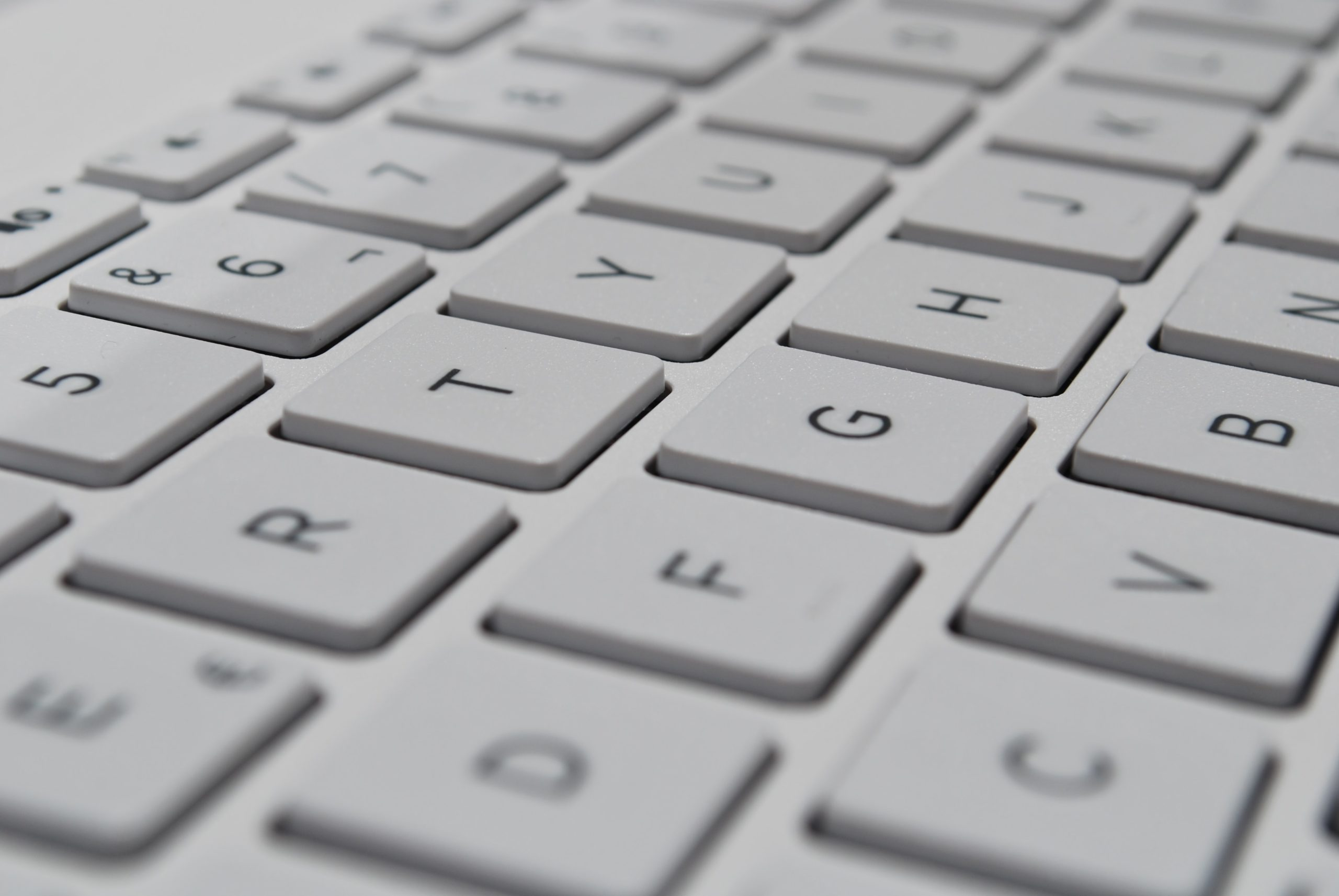 Best Keyboards For Writers Our Top Ten Picks